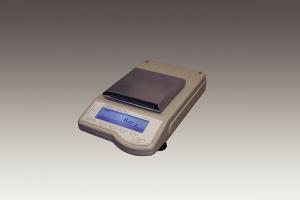 Bilance tecniche a compensazione magnetica