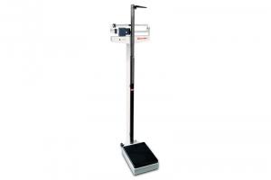 Sanitaria altimetro