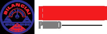 Logo Bilanciai Prato